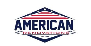 American Renovations LLC